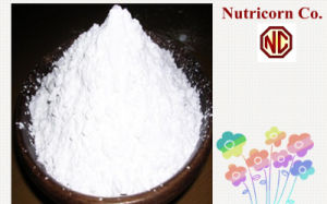 Food Grade Corn Starch with Low Price pictures & photos