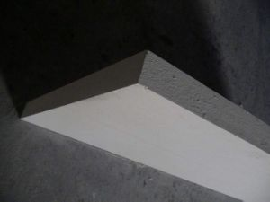 High Quality Waterproof Calcium Silicate Board for Wall Panel pictures & photos