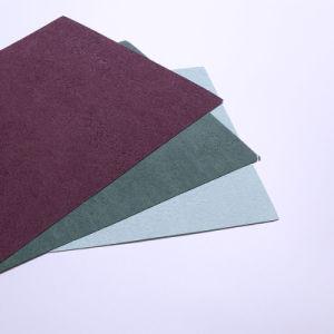 Gypsum Board Sheathing (Fiberglass Insulation Mats) pictures & photos