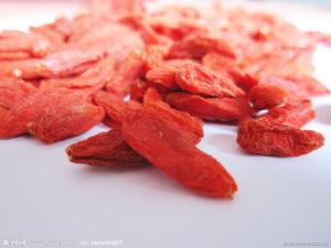 Zhongning Goji Dried Berry