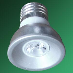 LED Spot Lamp (1W)