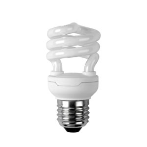 Energy Saving Lamp (CFL LT-HS04)