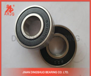 Original Imported 6001-2RS Deep Groove Ball Bearing (ARJG, SKF, NSK, TIMKEN, KOYO, NACHI, NTN) pictures & photos