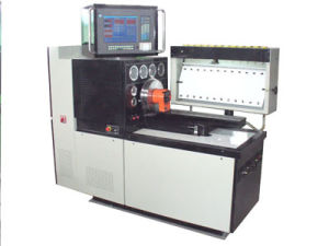 NT2001 Diesel Fuel Injection Pump Test Bench pictures & photos