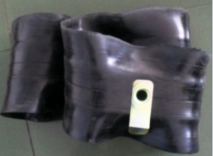 Truck Tyre Flap (26.5-25, 23.2-25, 20.5-25, 17.5-25) pictures & photos