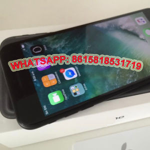 3.5 Inch Original Unlocked Ios Phone 4s 16GB 32GB Refurbished Phone pictures & photos