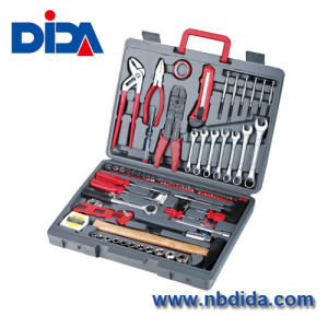 Hand Tools Set by 555PCS Tool Set (DIDA0P083)