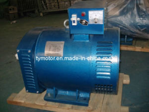 STC Copper Wire Generator Head