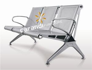 Furniture Public Airport Chair (Rd 708C)