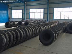 Chinese Famous Brand TBR Tire with Good Quality pictures & photos