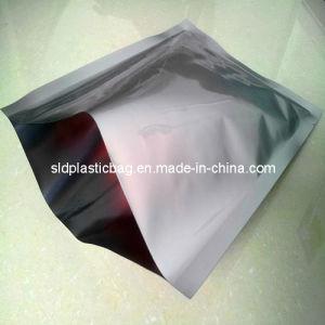 Medicine Packaging Alumnium Foil Pouch (L023) pictures & photos