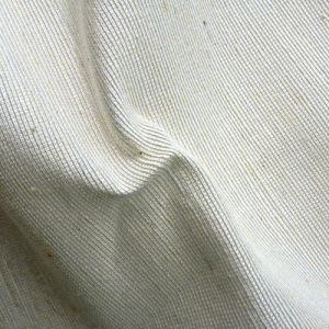 Good Quality Hemp-Silk-Cotton Fabric (QF13-0169) pictures & photos