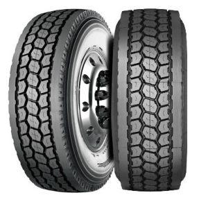 Radial Car Tire/ PCR Tyre DOT, ECE, Gcc, Soncap pictures & photos