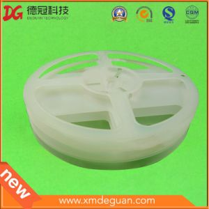 "7""*8mm Plastic Reel Use for SMD Resistor Packing"