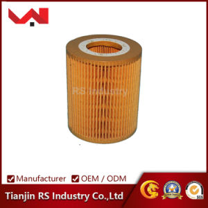 OE# Lr013148 1109AV Good Quality Oil Filter for European Cars pictures & photos