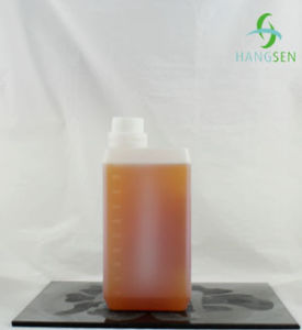 Hangsen Big Container / Bottle E-Liquid, 0.5kg, 1kg, 5kg, 7kg, 10kg