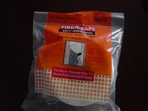 Adhesive Fiberglass Drywall Tape, Fiberglass Adhesive Tape pictures & photos