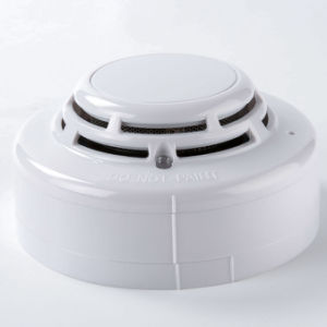 Outdoor Sound and Flash Alarm Siren pictures & photos