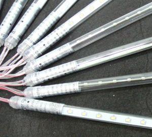Ce RoHS 30cm/50cm/80cm LED Raindrop Light IP65 Meteor Light pictures & photos