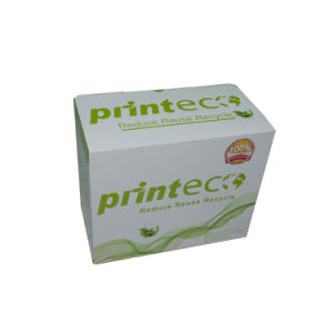Custom Printing Corrugated Carton Box for Toner Packing pictures & photos