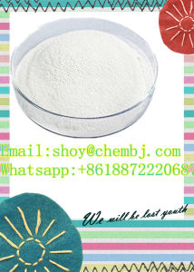 99% Purity Testosterone Acetate Steroid Powder CAS: 1045-69-8 pictures & photos