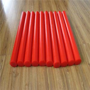 PU Rodpolyu, Anti-Abrasion Rod Supplier pictures & photos