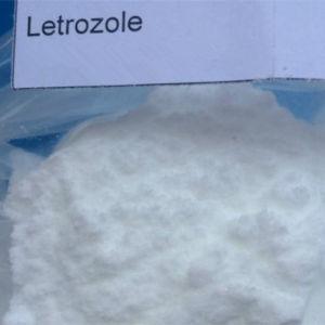Nolvadex Powder Tamoxifen Citrate for Increase Muscle Mass Estrogen Anti-Estrogen pictures & photos