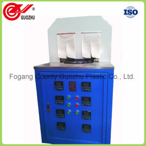 Most Popular Sell Guozhu Electric Infrared Heater for Blowing Machine pictures & photos