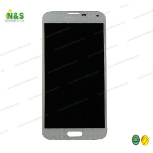 for Galaxy S5 Mini 4.5 Inch LCD Touch Screen pictures & photos