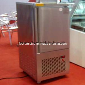Blast Chiller Freezer with Good Prices pictures & photos