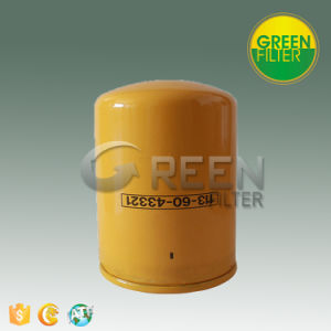 Hydraulic Oil Filter Use for Auto Parts (1136043321) (113-60-43321) pictures & photos