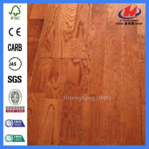 Popular Wooden Primed Wooden Skirting MDF Board pictures & photos