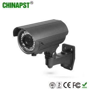 Outdoor 1080P HD IR-Cut CCTV Security IP Camera (PST-IPCV204SL) pictures & photos