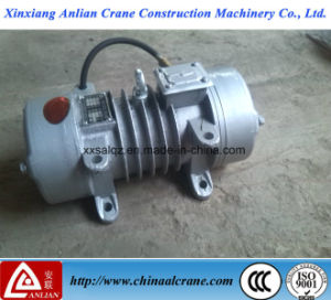 Plate-Type Electric Concrete Vibrator for Used pictures & photos