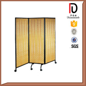 High Quality Folding Partition Office Screen pictures & photos
