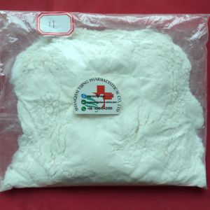 High Purity Nandrolone Decanoate for Bodybuilder Supplement CAS: 360-70-3 pictures & photos