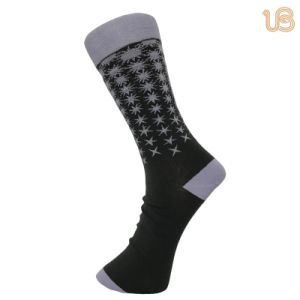 Men′s High Quality Wool Socks pictures & photos