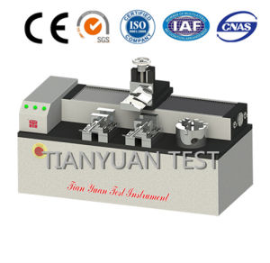 Ty-4300 XLPE Cable Slicer / Machine pictures & photos