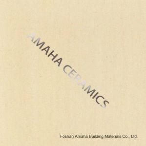 Matt Porcelain Floor Tiles (BMX02M) pictures & photos