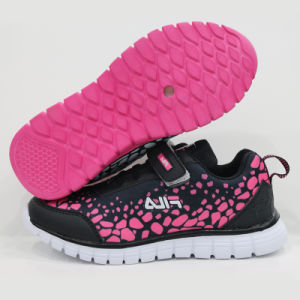 Best Selling Top Quality Athlete Shoe Store Running Shoes pictures & photos