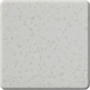 Stone Resin Modified Solid Surface Acrylic Sheet pictures & photos
