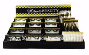 Best Selling Acrylic Eyelash Display Stand Shenzhen Manufacturer pictures & photos