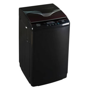 9.0kg Fully Auto Washing Machine for Model XQB90-909 pictures & photos