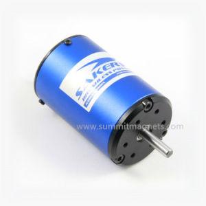 Saker SKF-4060 4-Poles Inrunner Brushless Motors pictures & photos
