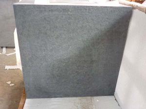 Granite Paving pictures & photos
