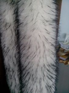 Fake Fur, High Plush pictures & photos