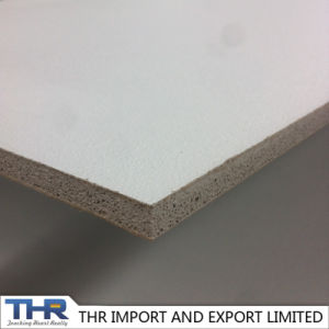 China Best Quality Building Material Gypsum Board
