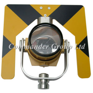 Topcon Single Tilt Prism W/Target pictures & photos
