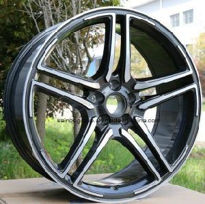2016 New Replica Wheel /Car Wheel Rim/Aluminum Alloy Wheel pictures & photos
