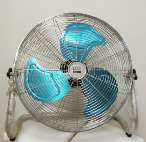 Stand Fan--Fan-Stand Fan-Industrial Fan pictures & photos